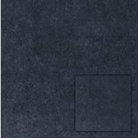Vloertegels Fremont Night 60,0X60,0 (per m2)