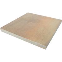 Decor tuintegel Brooklyn Sunny Flavour 60 x 60cm 0,36m²