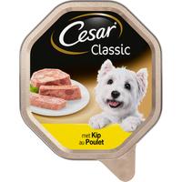 Catisfactions Mix Zalm en Kaas kattensnoep per verpakking
