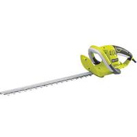 Ryobi RHT5050 Heggenschaar Elektrische
