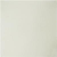 Vloertegel Kashba Uni Wit 20x20x1.5 (per m2)