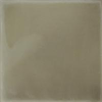 Vloertegel Kashba Uni Grijs 20x20x1.5 (per m2)
