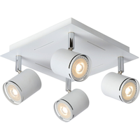 RILOU LED Opbouwspot by Lucide 26994-20-31