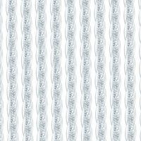 Deurgordijn Alcampo transparant