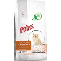 Prins 3 kg procare mini lam-rijst
