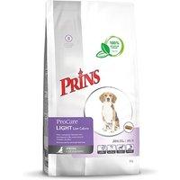 Prins 3 kg procare light