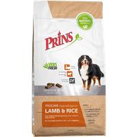 Prins 3 kg procare lam-rijst