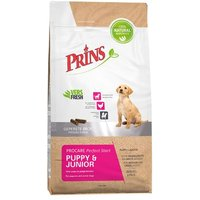 Prins 7,5 kg procare puppy-junior