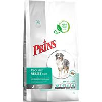 Prins 7,5 kg procare resist