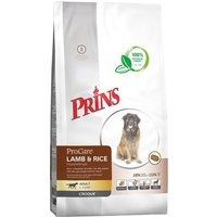 Prins 2 kg procare croque hypo allergic lam-rijst