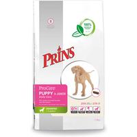 Prins procare graanvrij puppy-junior daily care