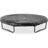 EXIT trampoline hoes 305cm rond