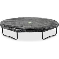 EXIT trampoline hoes 427cm rond