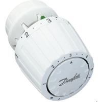 Danfoss thermostaatkop ingebouwde voeler RA 2980