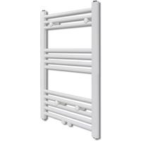 Design radiator 600 x 764 mm (recht model)