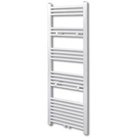 Design radiator 500 x 1424 mm (recht model)