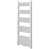 Design radiator 600 x 1424 mm (recht model)