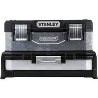 STANLEY 20'' Toolbox