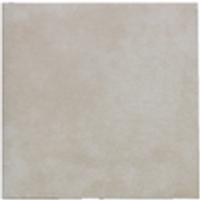 Terrastegel Keramisch Solid Stone 60x60 cm 2 Tegels-0,72 m2