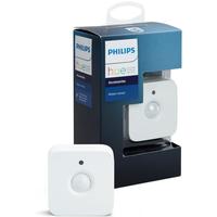 Philips Lighting Hue Draadloze bewegingsmelder Motion Sensor