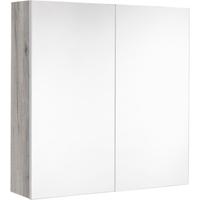 Allibert spiegel Sense 60 cm