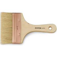 Histor The Color Collection Spalter kwast 9999CC
