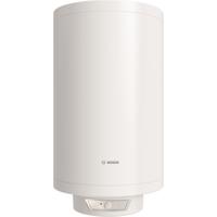 Bosch elektrische boiler droge weerstand 6000T 120L