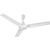 Eurom Ceiling Fan 48