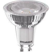 Sylvania LED-spot GU10 5W koel wit