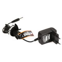 FERM Oplader CDA1095 12 V