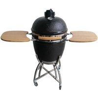 Landmann Keramische Barbecue (11501)