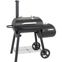 Vinson-Tennessee 210 Smoker