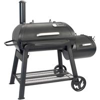 Vinson 400 Smoker barbecue
