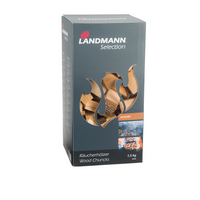 Landmann Houtsnippers 1,5 kg 16303