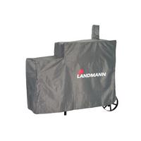 Landmann Premium weersbeschermingskap Smoker L (15708)