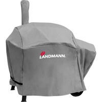 Landmann premium beschermhoes vinson 200