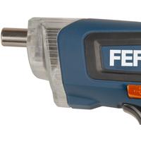FERM CDM1132 draadloze schroefmachine 3,6v