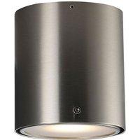 Nordlux wandlamp Kasai mat chroom GU10