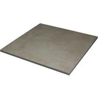 Decor keramische tuintegel Concrete beige 60x60cm 0,72m²