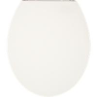 Aquazuro toiletzitting Rodi duroplast wit