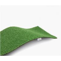 Exelgreen prems 5mm-maatwerk 4m
