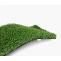 Exelgreen C-Revolution kunstgras 25mm x 1m x 3m