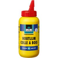 Bison Houtlijm 750 g flacon
