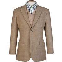 Brook Taverner Camberley Jacket Short