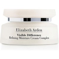 EA Visible Difference Cream 75ml