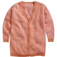 Angel Ribbons Raina Cardigan