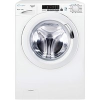 Candy Smart Touch 9kg 1400rpm + install