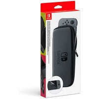 Nintendo Switch Official Accessory Pack