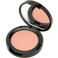 Look Fabulous Forever Blush-Peach Cream