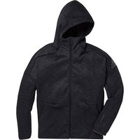 adidas Zone Heat Hoody